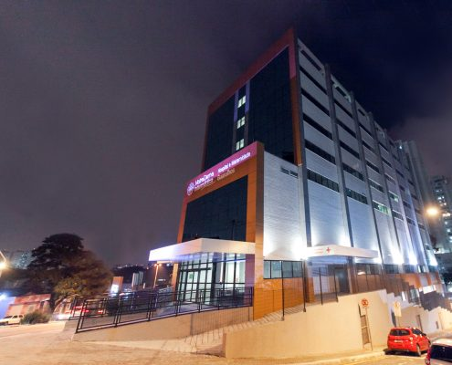 hospital_003