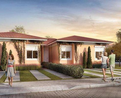 portfolio_empreendimentos_casas_da_toscana