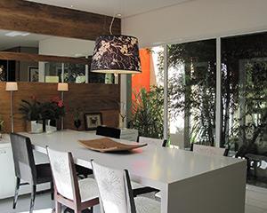 capa_residencial_samambaias