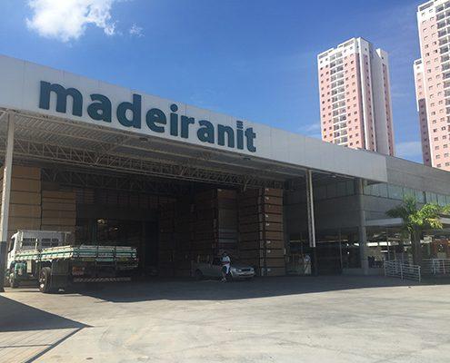 portfolio_comerciais_madeiranit