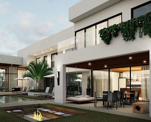portfolio_residencia_luan