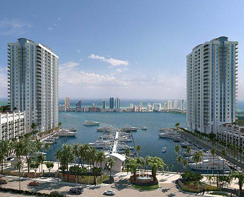 portfolio_residencia_marina_palms
